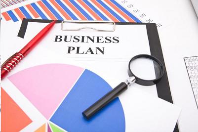 бизнес план, рекламно тиксо, маркиращи клещи, тиксо-ленти