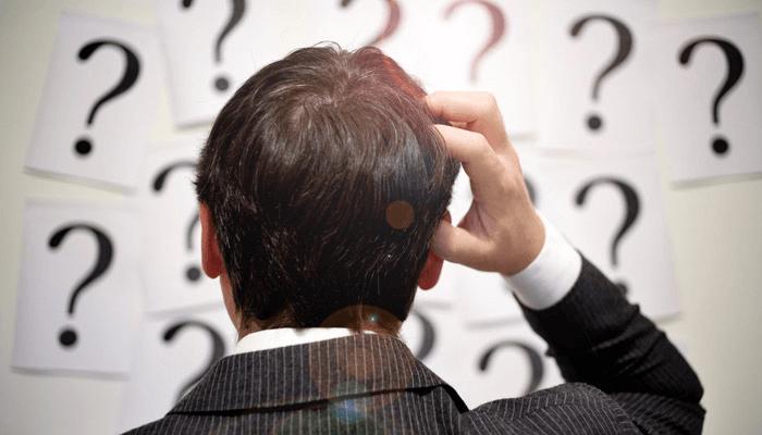 Рекламиране на подсъзнателно ниво - маркиращи крещи