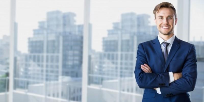 15 бизнес съвета за всеки млад предприемач – втора част