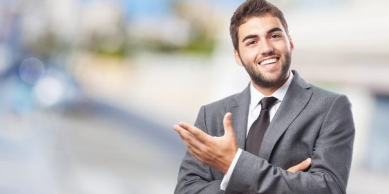 15 бизнес съвета за всеки млад предприемач – първа част