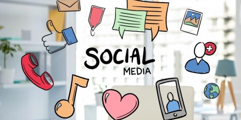 3 успешни контент маркетинг стратегии за 2018