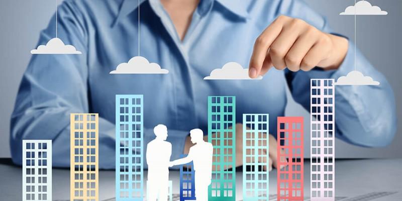 Как да финансирате своя бизнес проект