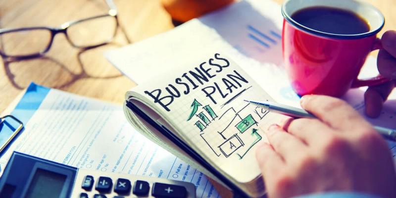 Какво трябва да знаете при стартиране на малък бизнес