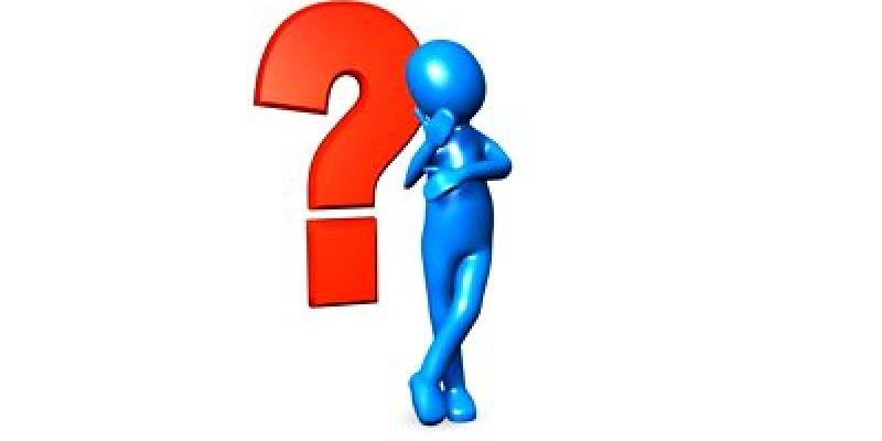 Кога е създадено тиксото?