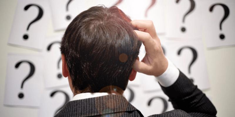 5 психологически тактики, използвани за влияние върху поведението на потребителите