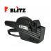 Маркиращи клещи модел BLITZ S10 на цена от 75 лв.