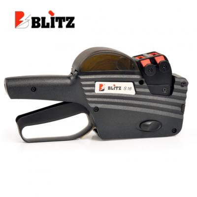 Маркиращи клещи модел BLITZ S16 на цена от 125,00 лв.