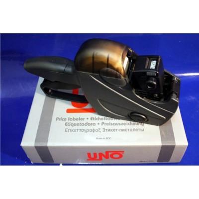 Маркиращи клещи модел UNO 8 на цена от 65,00 лв.