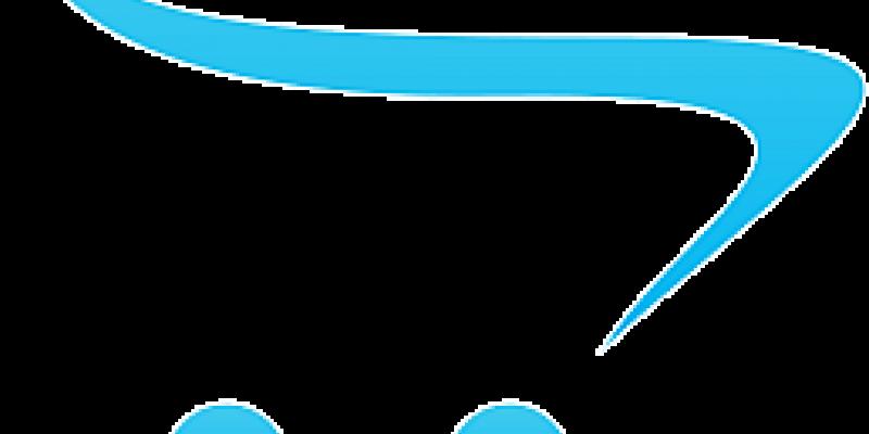 10 приложения на опаковъчното тиксо