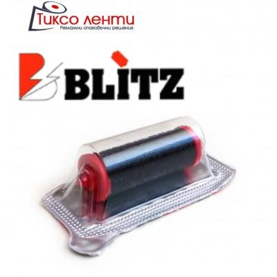 Тампон за маркиращи клещи BLITZ на цена от 4,00 лв.